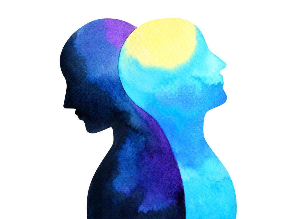 bipolar disorder's phases